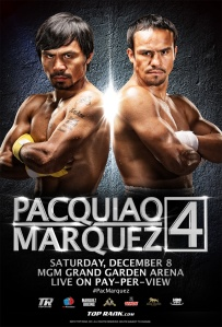 manny-pacquiao-vs-juan-manuel-marquez-4